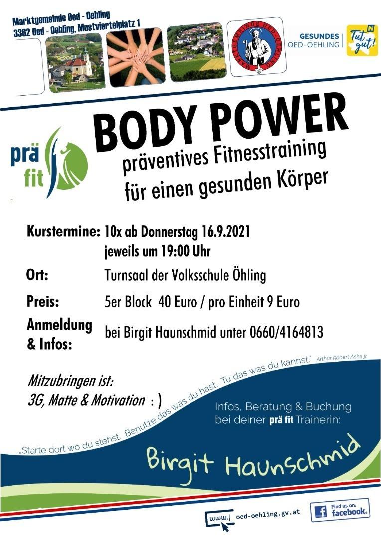 plakat-GG-OedOehling-2021-BodyPower.jpg
