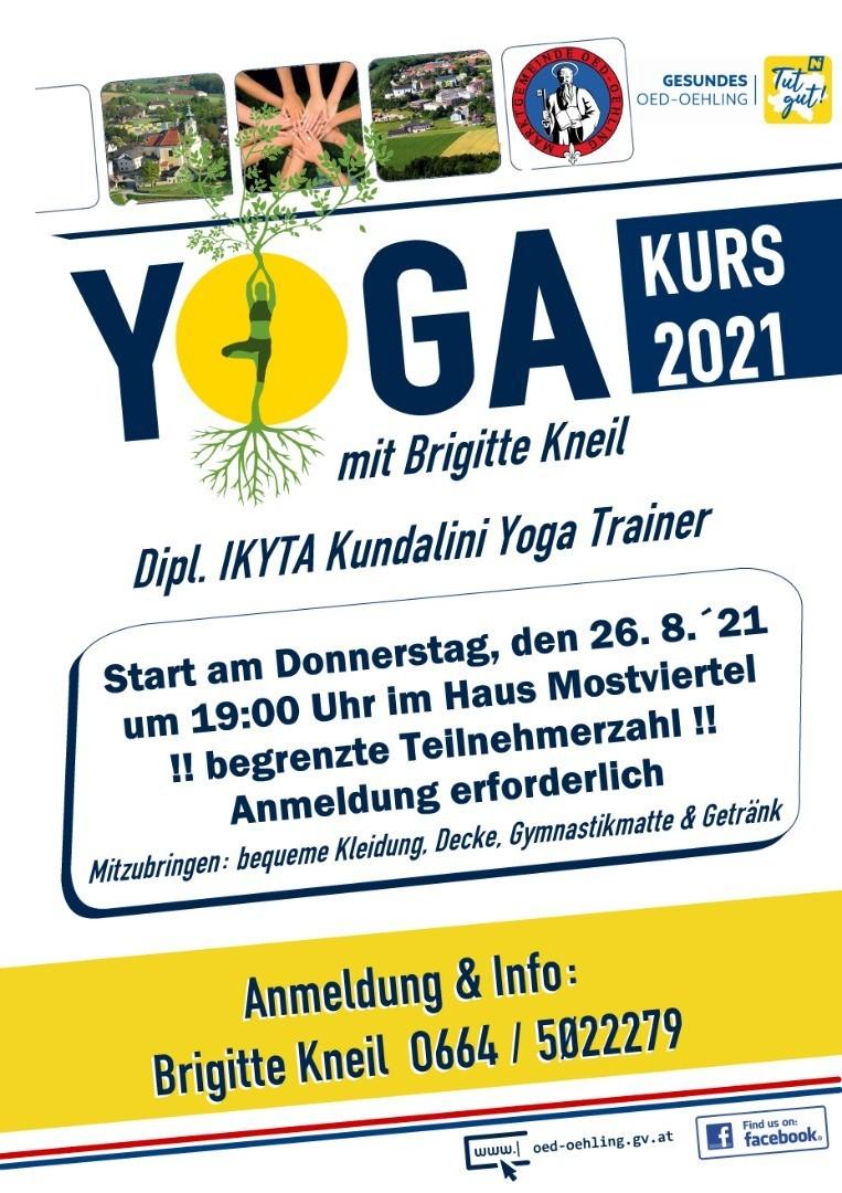 plakat-GG-OedOehling-yoga-herbst2021.jpg