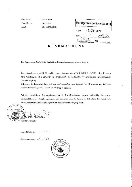 Kundmachung Änderung Raumordnungsprogramm Biberbach.pdf