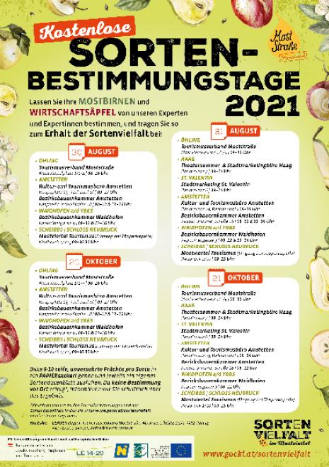 Sortenbestimmungstage2021+Datenblatt.pdf