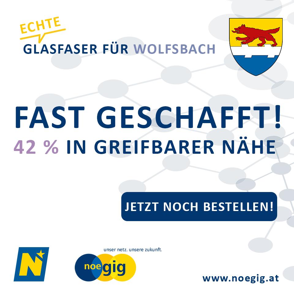 Sharepic_Wolfsbach_2021-08.png