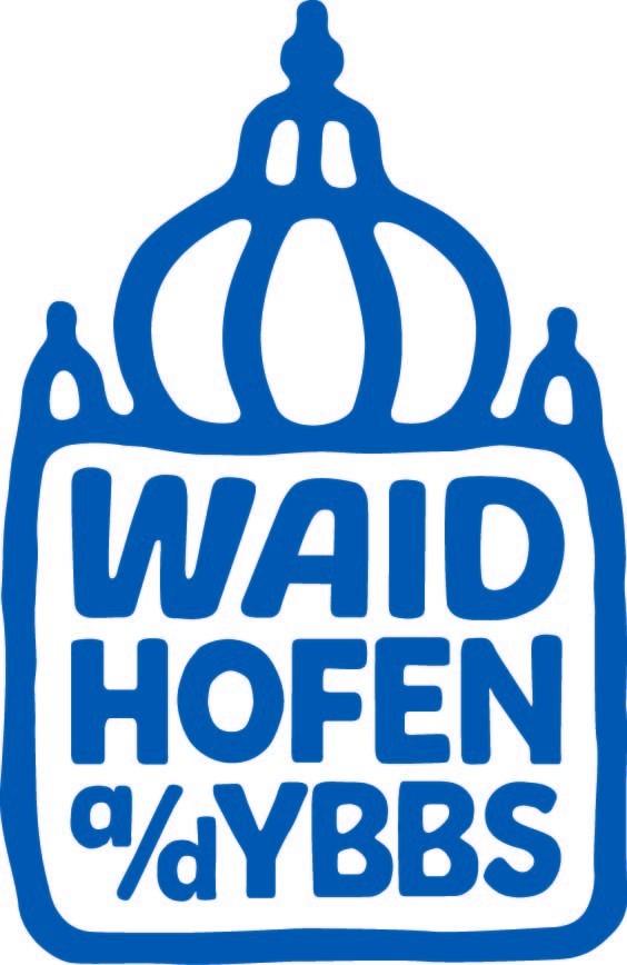 WaidhofenStadtturmLogoCMYK.jpg.jpeg