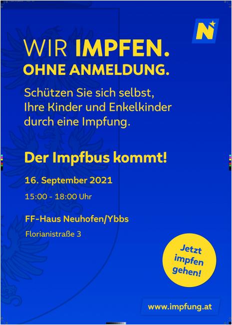 20210916_Plakat Impfbus.pdf