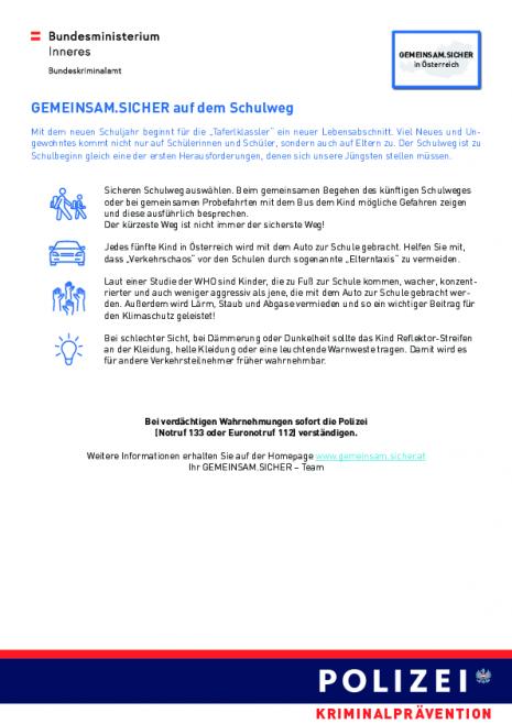 Schulweg-praes.pdf