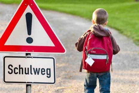 SChulweg.jpg