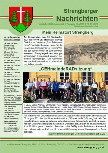 06-2021 Zeitung.pdf
