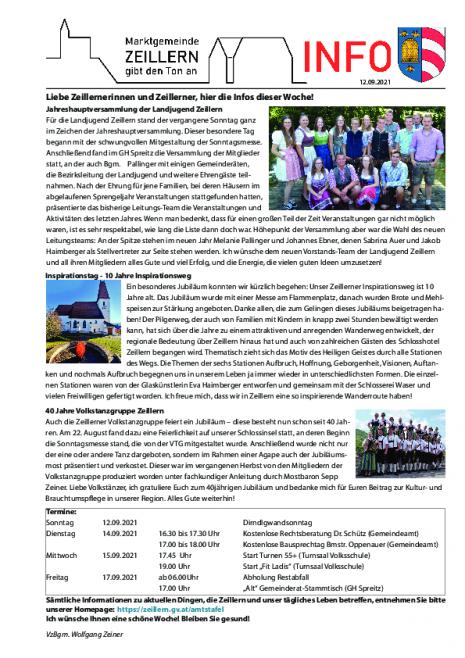Info_Zeillern12092021.pdf