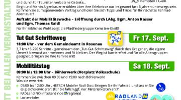 Flyer_Mobilitaetswoche_2021_Sonntagberg.pdf