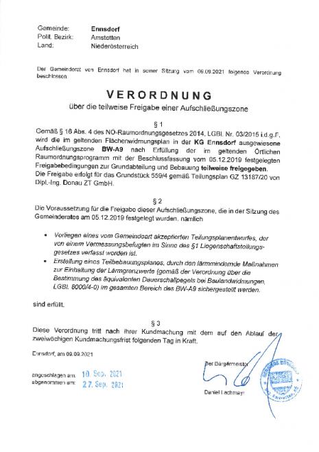 Verordnung, BWA9.pdf