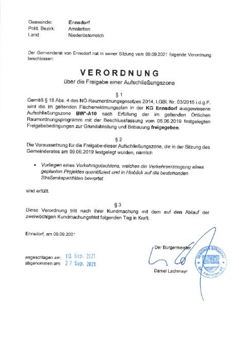 Verordnung BW-A10.pdf
