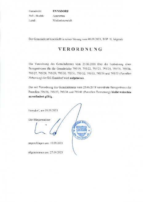 Verordnung Bezugsniveau Zirbenweg.pdf