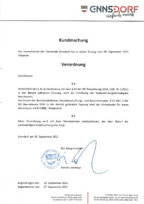 Verordnung Stellplatzabgabe.pdf