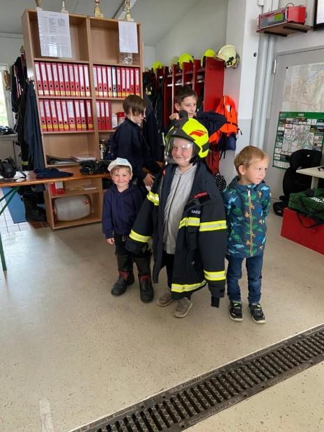 Feuerwehr Ennsdorf (4).jpg