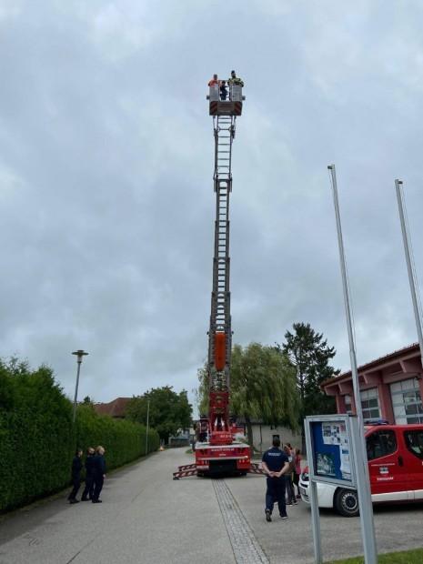 Feuerwehr Ennsdorf (2).jpg