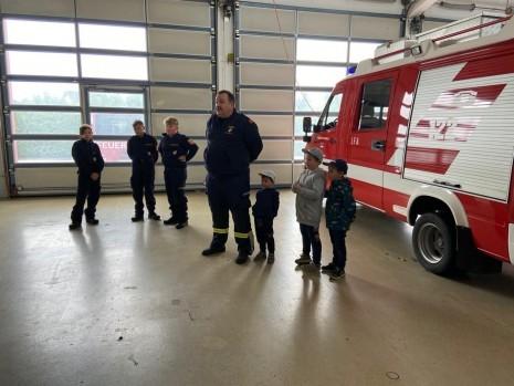 Feuerwehr Ennsdorf (3).jpg