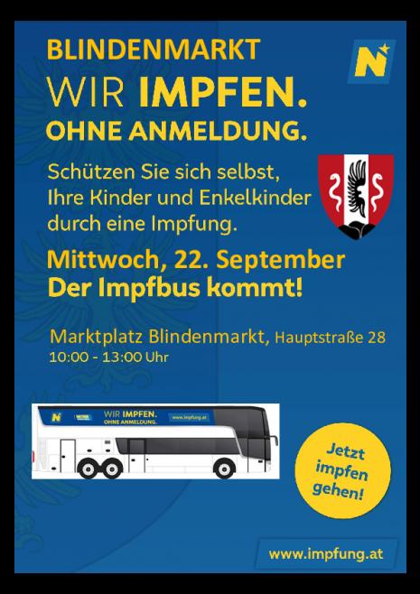 Plakat Impfbus 1 Seite.pdf