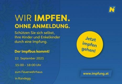 Impfbus Plakat.jpg