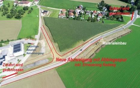 Baustelle Mittelschule_.jpg