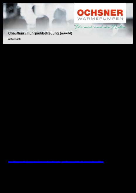 OchsnerWärmepumpen_Sept21.pdf