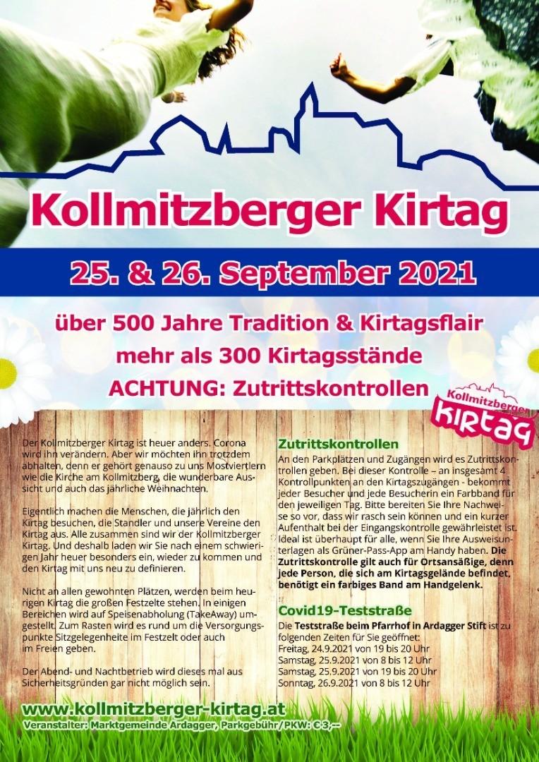 Kollmitzberger Kirtag.jpg