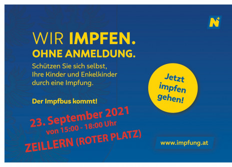 Impfbus_Variante2-01-01.jpg