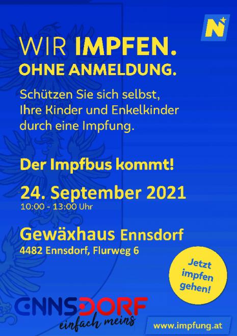 Impfbus.pdf