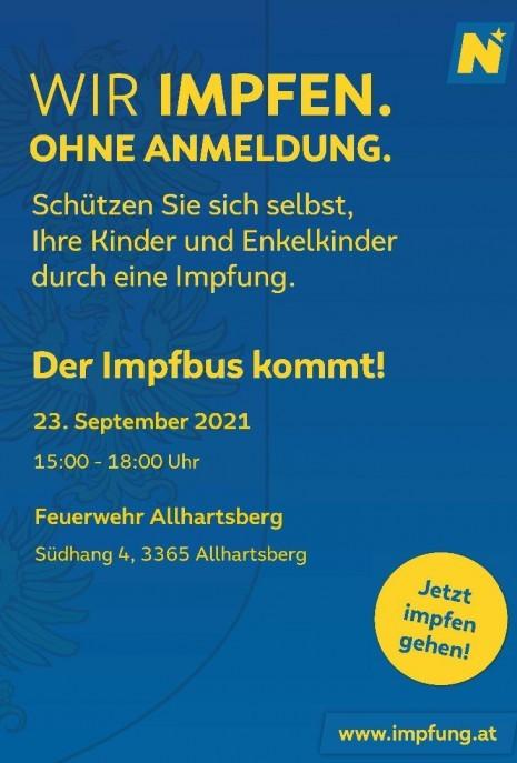 Plakat Impfbus.jpg