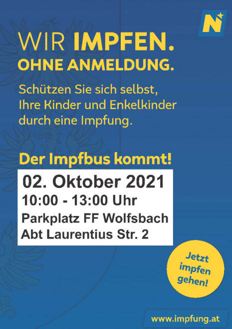 Wolfsbach_Impfbus_groß.jpg
