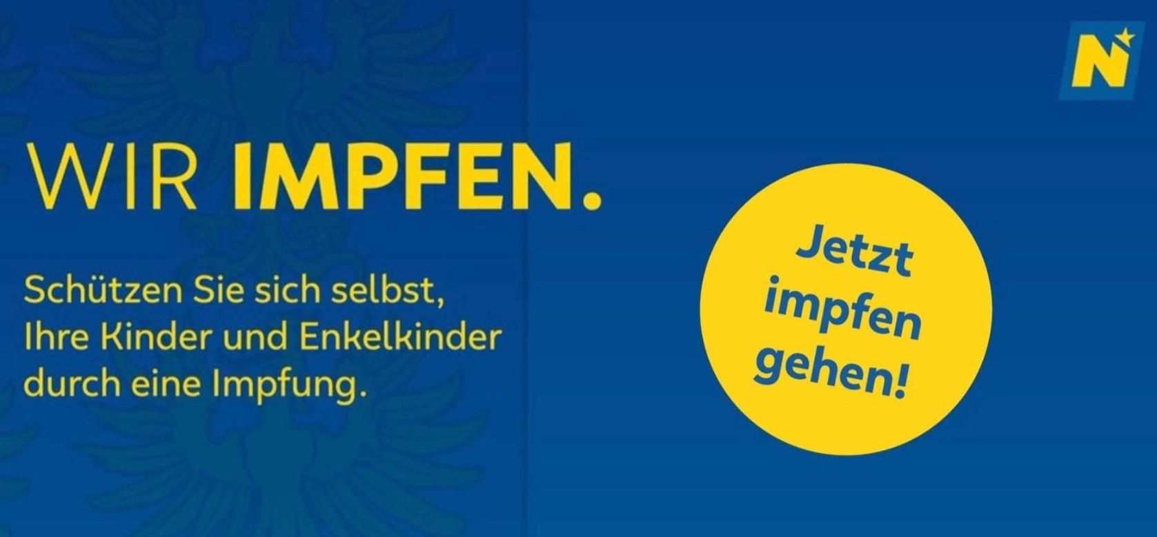 www.impfung.at.jpg