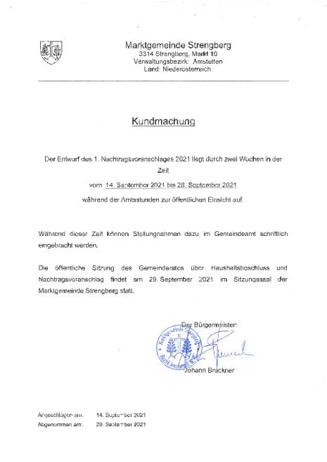 Kundmachung_1.Nachtragsvoranschlag.pdf