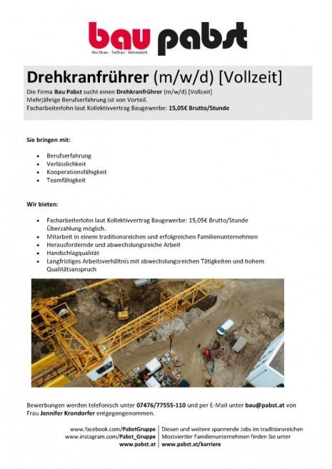 Drehkranführer Bau Pabst.jpg