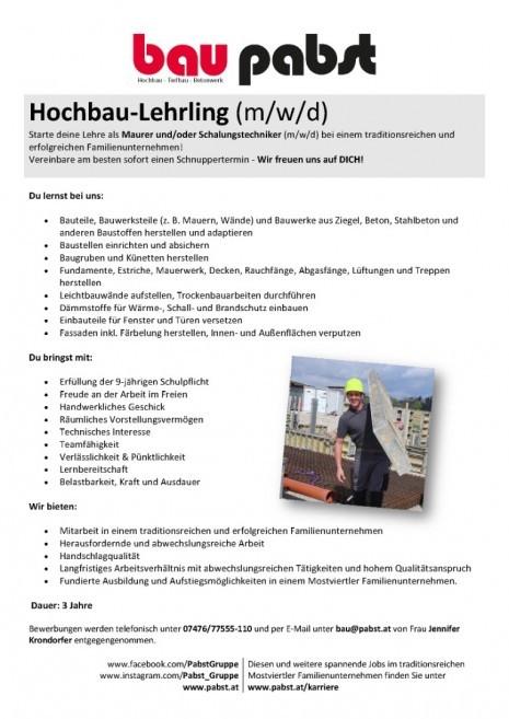 Lehre Hochbau Bau Pabst.jpg