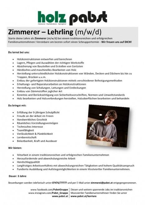 Lehre Zimmerer Holz Pabst.jpg