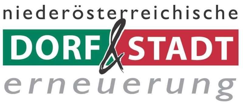 Logo_Dorf-Stadterneuerung.jpg