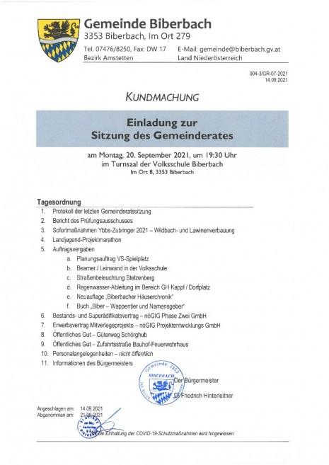 GR_2021-07 Einladung-Kundmachung.jpg