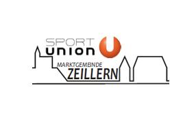 Logo Sport Union Zeillern.png