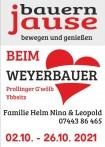 Weyerbauer_Bauernjause_Oktober 2021.jpg