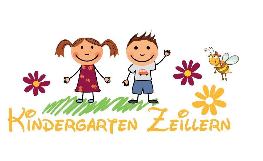 Kindergarten Zeillern-Logo.JPG
