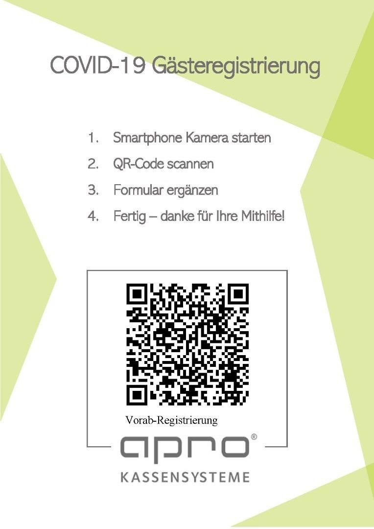 Gästeregistrierung - Website - einzeln.jpg