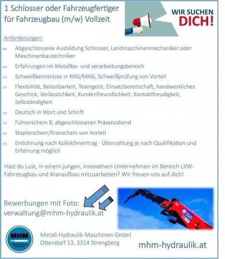 Schlosser_September2021.jpg