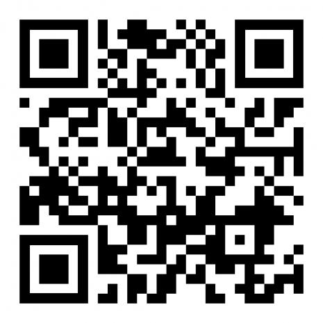 QR-Code_LEADER_Umfrage.png
