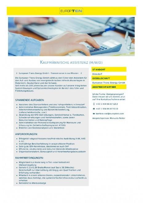 Kaufm_Assistenz_EDF.jpg