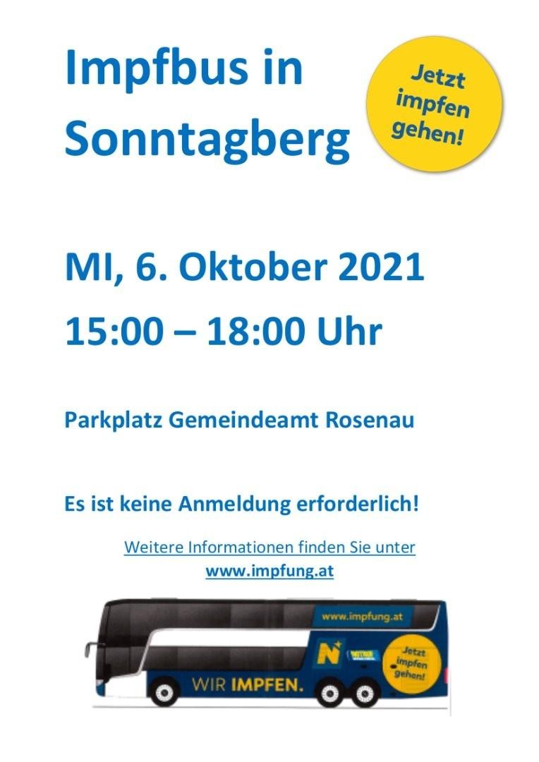 Impfbus kommt nach Sonntagberg_6.10.jpg