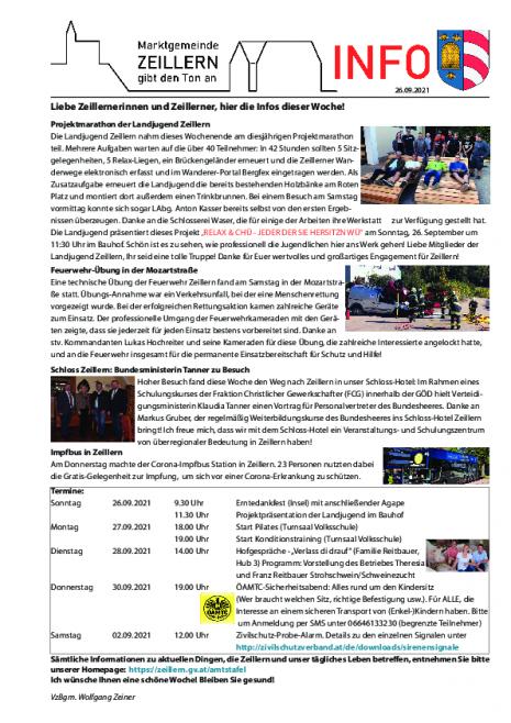 Info_Zeillern26092021.pdf