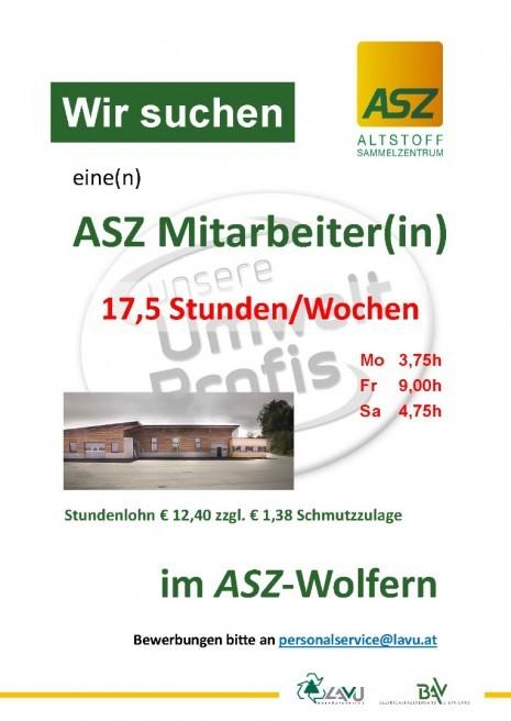 Ausschreibung ASZ Wolfern 092021.jpg