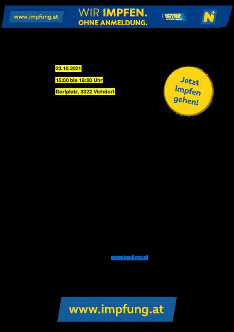 Informationen zum Impfbus in Viehdorf (002).pdf