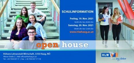 2021 Einladung Open House (002)_Seite_1.jpg