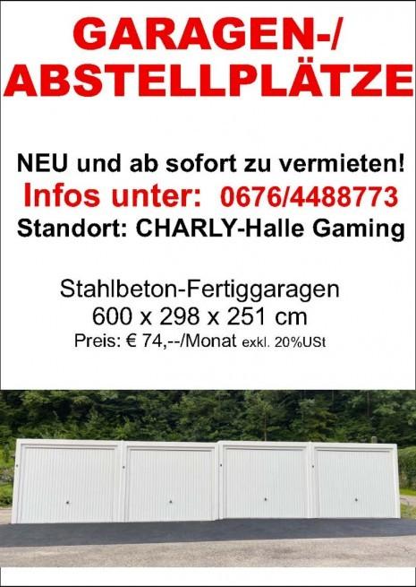 Charly Garagen Inserat Okt 1_4 Seite.jpg