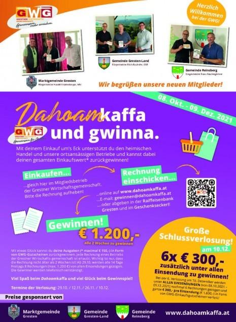 Einschaltung_GWG_GrestnerNachrichten_Okt2021_190x260.jpg