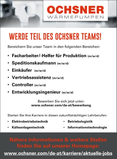 Gemeindezeitung Inserat Druck Oktober 2021.png